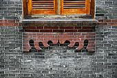 上海石库门建筑-吴昌硕纪念馆