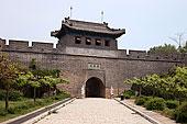 秦皇岛,山海关,Qinhuangdao, Shanhaiguan