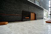 展览厅 美术馆 广州国际单位创意园区
