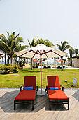 海南三亚度假-海棠湾-御海棠豪华精选度假酒店
