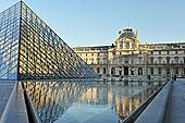 博物馆,巴黎,法国