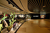 K11艺术购物中心