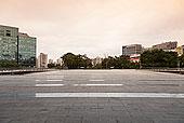 北京海淀区中关村
