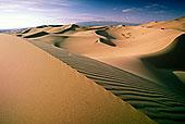 亚洲,蒙古,戈壁沙漠,沙丘