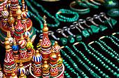 俄罗斯,雅罗斯拉夫尔,乌格利奇,音乐盒,饰品,使用,河,操作,信息