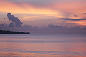 巴厘岛,海边,风景