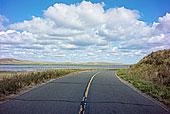 内蒙古公路