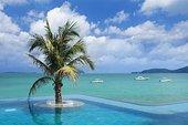 普吉岛,泰国