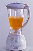 搅拌器,果汁