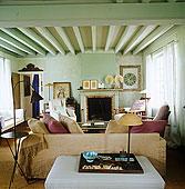 小,客厅,绘画,石膏,墙壁,光照,相同,悲伤,冰,绿色,灵感,冬季风景,户外