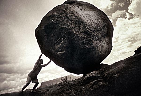 生活压力大的图片_老板压力大图片_测压力大的图片 ...