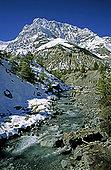 安娜普纳,顶峰,安娜普纳地区,喜马拉雅山,尼泊尔,亚洲