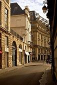街道,巴黎