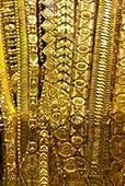 饰品,黄金市场,迪拜