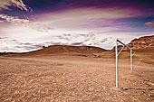 足球场,乡村,靠近,摩洛哥