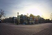 阿姆斯特丹,荷兰