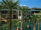 胜地,水疗,普吉岛,泰国