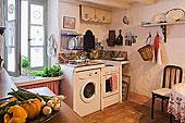 房子,朗格多克-鲁西永大区,法国