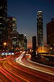 高速公路,香港