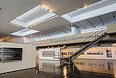 现代艺术博物馆,里约热内卢,巴西