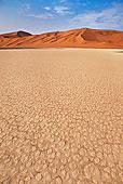 沙漠,地面,沙丘,纳米比诺克陆夫国家公园,纳米比亚