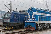 ph7623-p00462