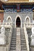 五个,平台,山,五台山,一个,古老,佛教,场所,山西,中国,亚洲
