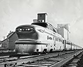 sps255-6551